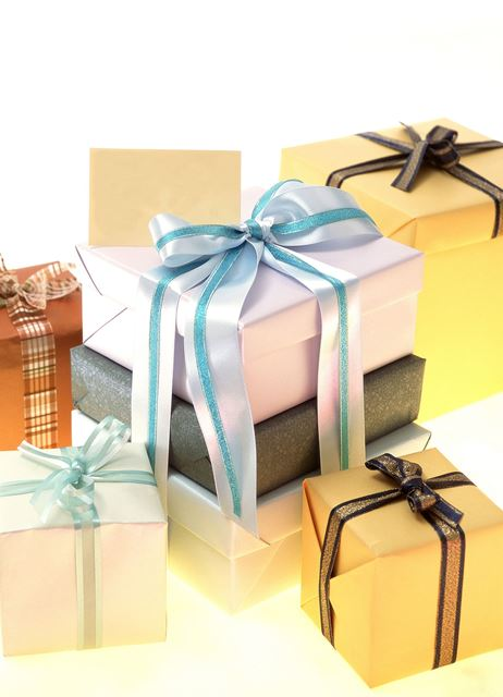 gifts for citizens