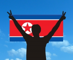 Political Asylum from North Korea